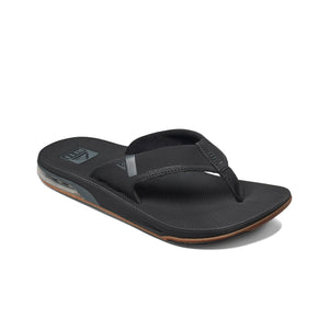 REEF - MENS FANNING LOW