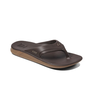 REEF - MENS REEF ONE