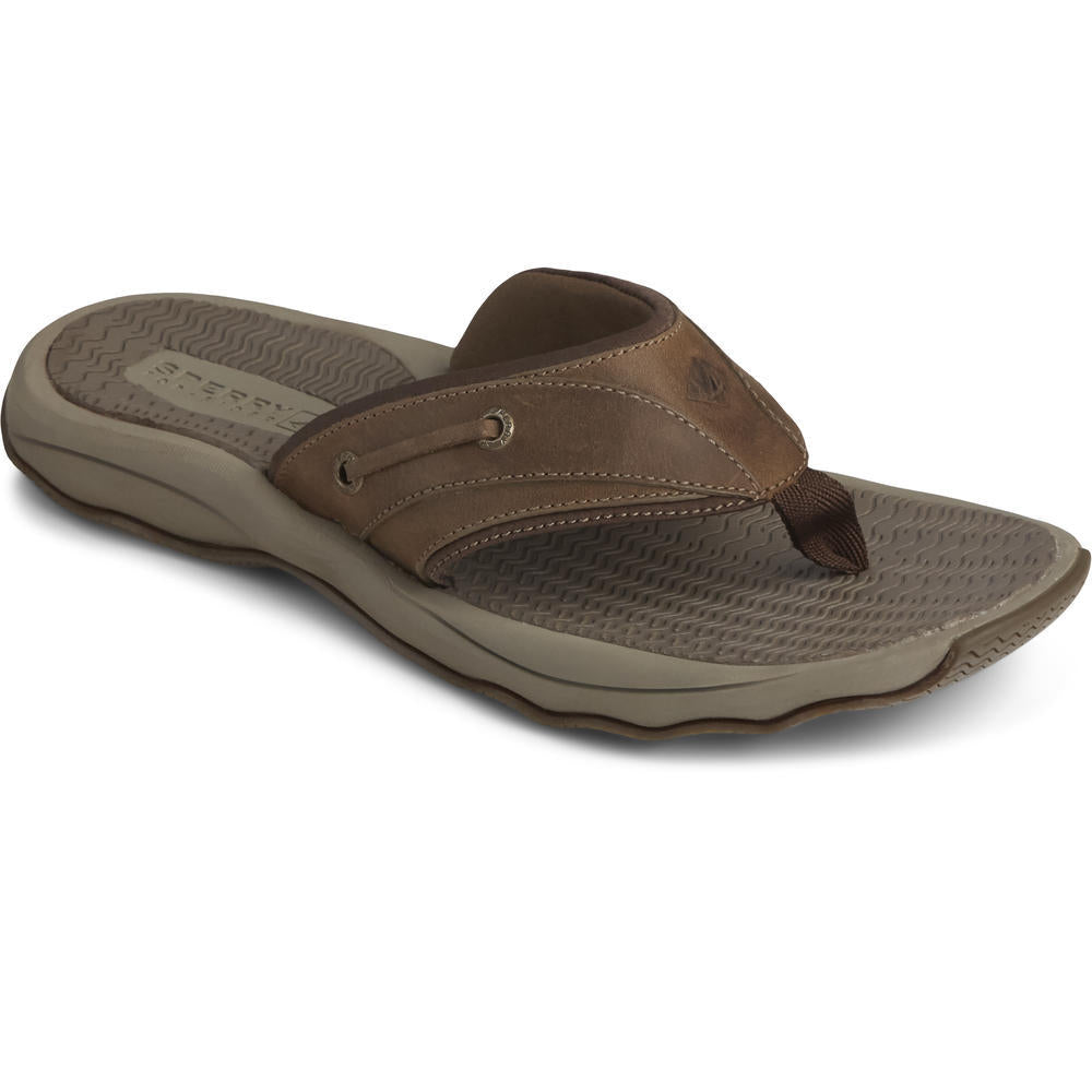 SPERRY- MENS OUTER BANKS THONG STS17566