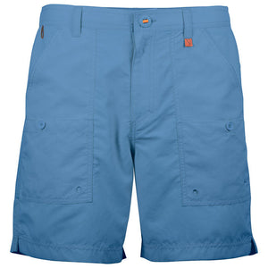 SALT LIFE - MENS TOPWATER 6.5 INCH SHORT