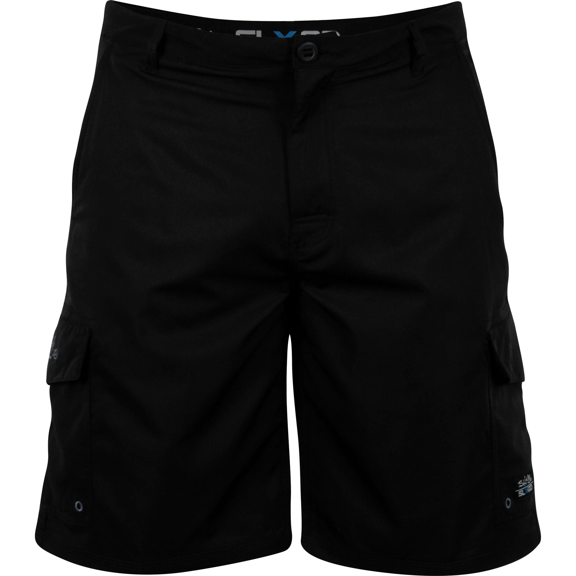 SALT LIFE - MENS LA VIDA SHORT