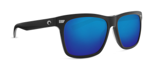 COSTA - ARANSAS SUNGLASSES