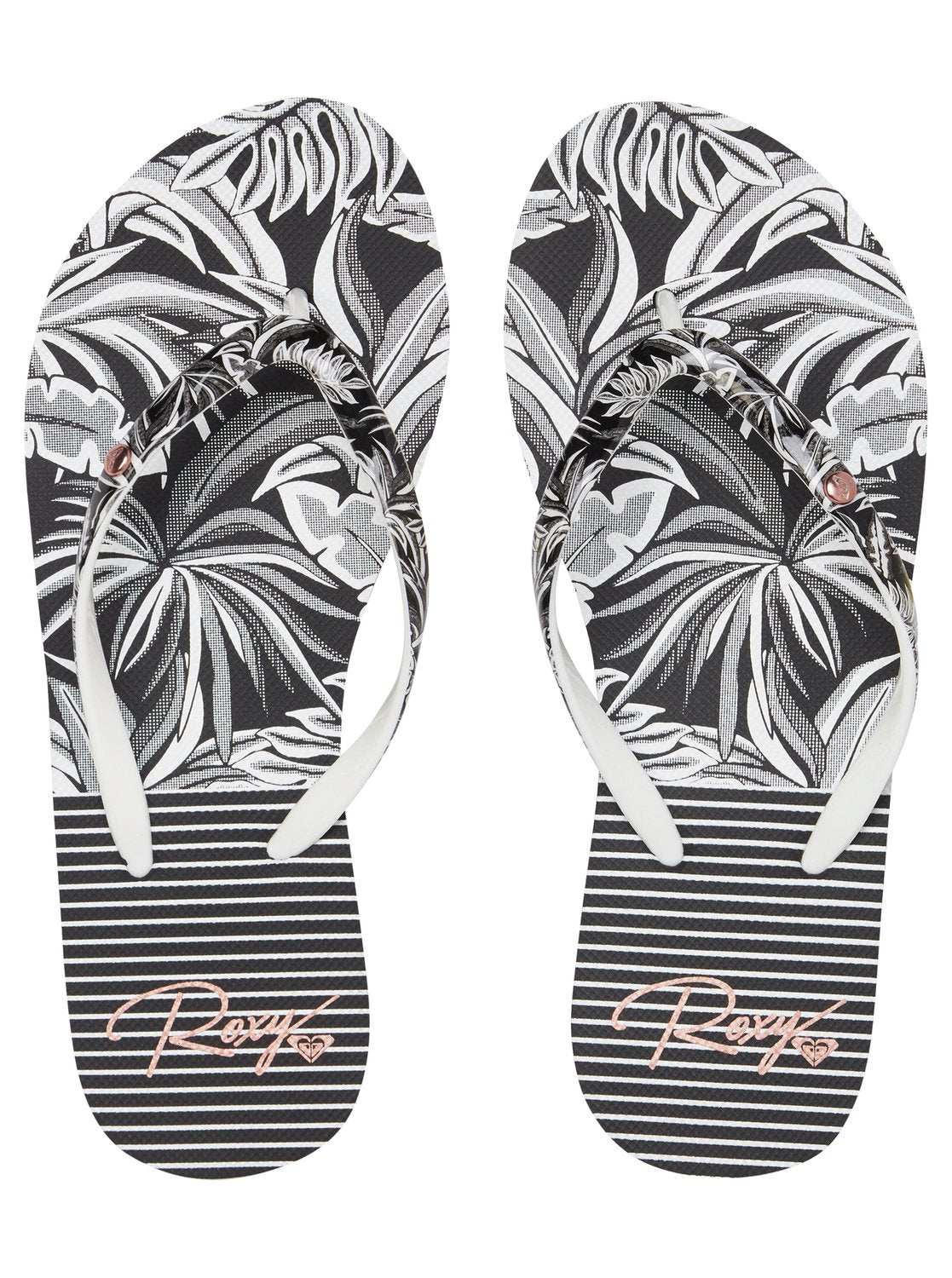 ROXY - LADIES PORTOFINO 3