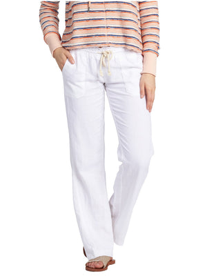 ROXY - LADIES OCEANSIDE PANT