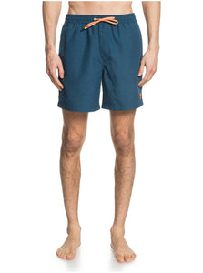 QUIKSILVER - MENS EVERYDAY VOLLEY 17