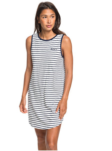 ROXY - LADIES LOVE SUN SLEEVELESS DRESS