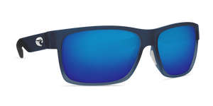 COSTA - HALF MOON SUNGLASSES