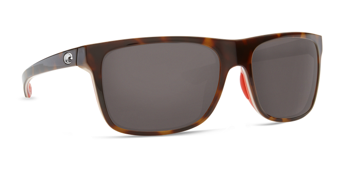 COSTA - REMORA SUNGLASSES
