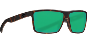 COSTA - RINCONCITO SUNGLASSES