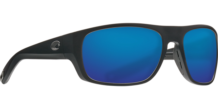 COSTA - TICO SUNGLASSES