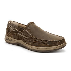 MARGARITAVILLE - MENS ANCHOR SLIP ON