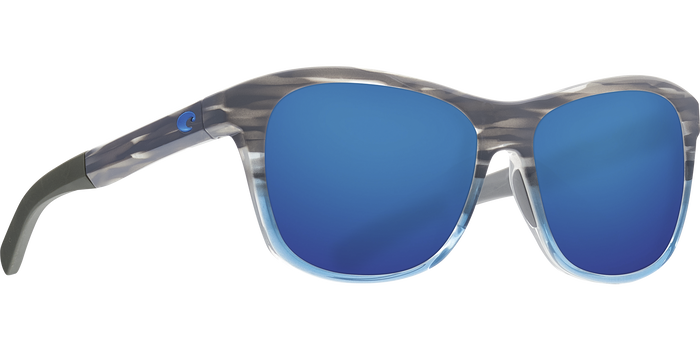 COSTA - VELA OCEARCH SUNGLASSES
