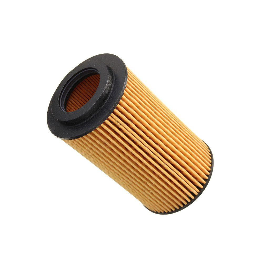 Purolator Element Single Air Filter for Cars
