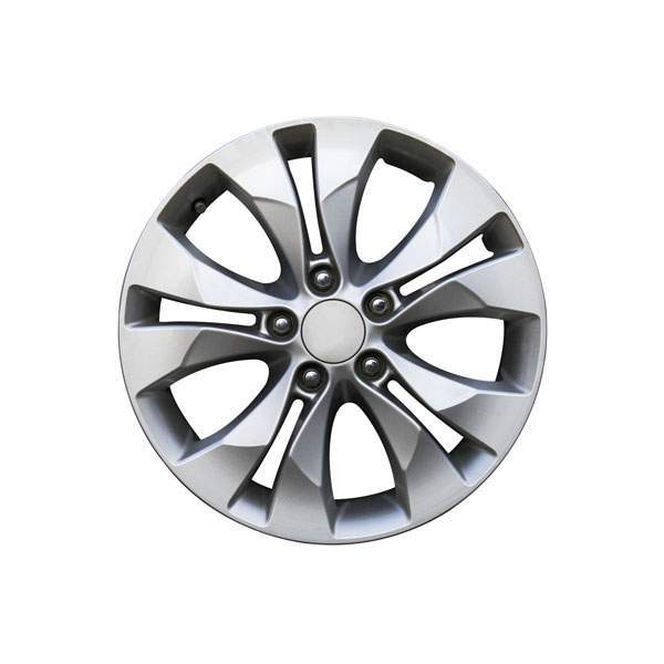 Auto Pearl Premium Quality Car Wheel Cover