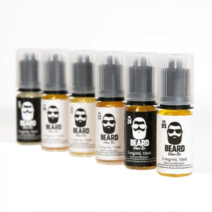 Beard- No.32 10ml
