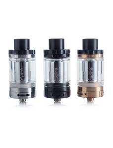 Aspire Cleito Tank(2ml) Rose Gold