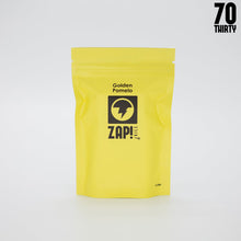 Load image into Gallery viewer, Golden Pomelo E-Liquid by ZAP! Juice High VG (30ml (3x10ml) - 3mg Nicotine)