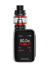 Load image into Gallery viewer, Smok X-Priv Baby kit in European Standard