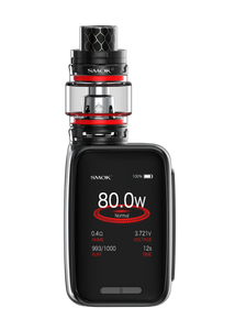 Smok X-Priv Baby kit in European Standard