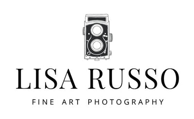 Lisa Russo Fine Art