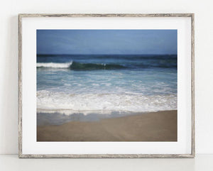 Lisa Russo Fine Art Beach Decor Coronado Beach <br>California Beach Photography
