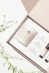 Willelaine x Blushing Ivy Gift Pack