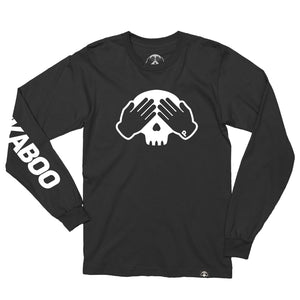 GEN I Long Sleeve