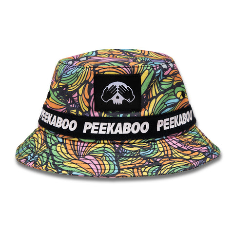 Gen IV Bucket Hat