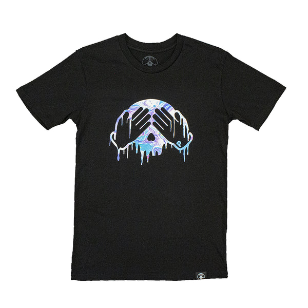 GEN III Drippy Tee