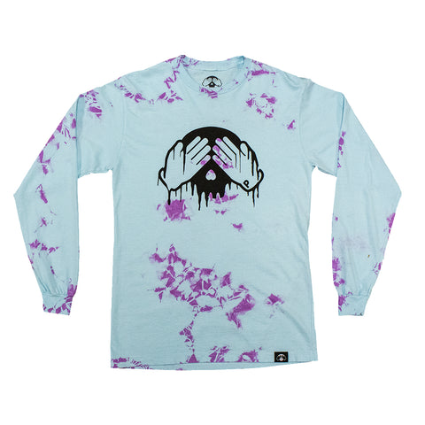 GEN III Dye Long Sleeve