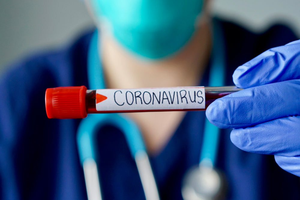 Cutting Through Coronavirus Clutter: What You Need to Know