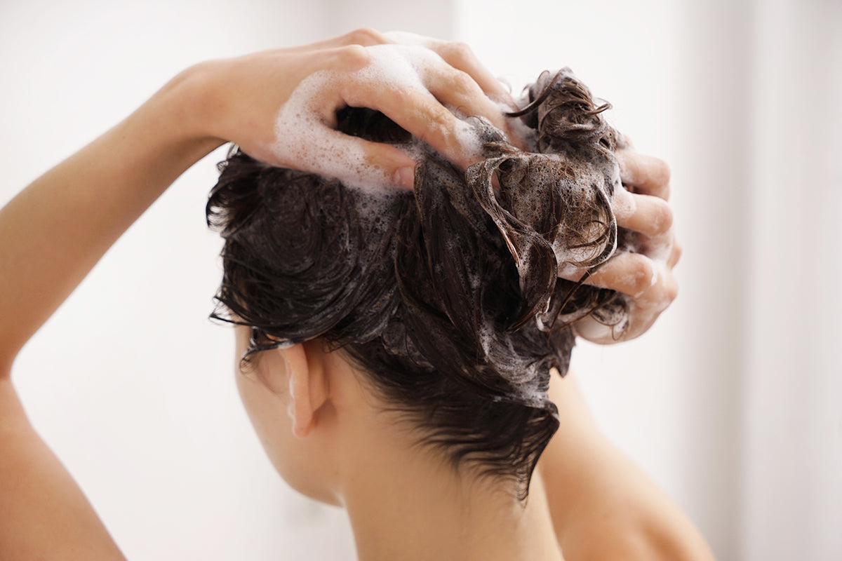 Best Natural Hair Care Methods