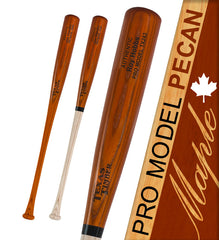 Pro Model Maple Pecan