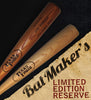 Bat Makers Reserve