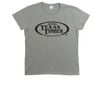 TTBC Authentic Logo T-Shirt (Women's Cut)
