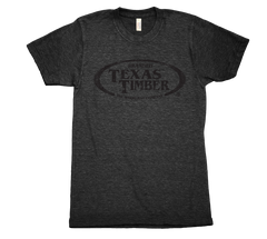 Texas Timber TriBlend