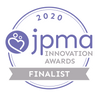 Ahimsa's infant and toddler sets are finalist in the 2020 JPMA Innovation Awards!