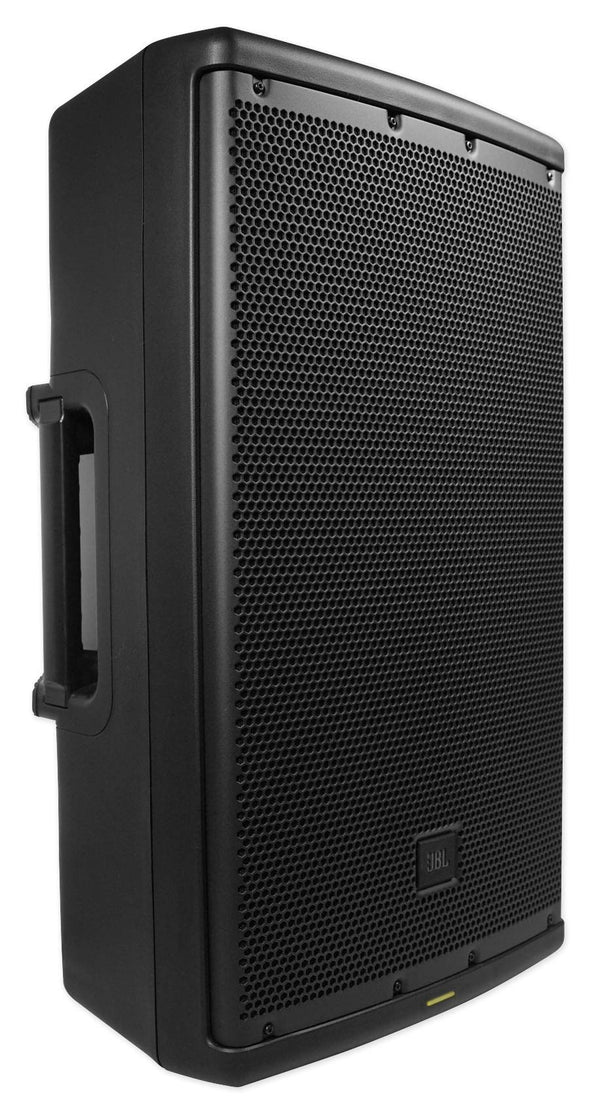 JBL Eon 612 Powered Speaker, Each