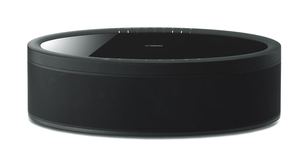 Yamaha WX 051 MusicCast 50 Wireless Speaker