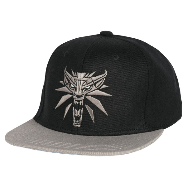JINX Eredin The Witcher Stretch-Fit Hat Standard