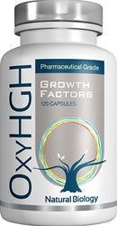 OXYHGH GROWTH FACTORS