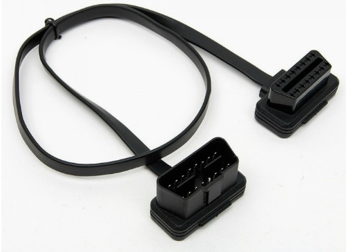Garage Pro OBD Extension Cable