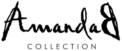 Amanda B collection