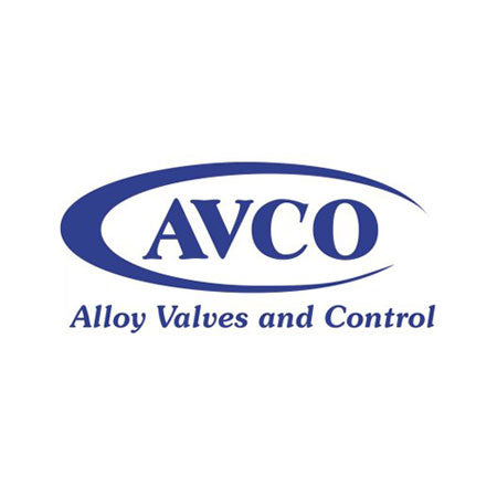 AVCO: Alloy Valves and Control