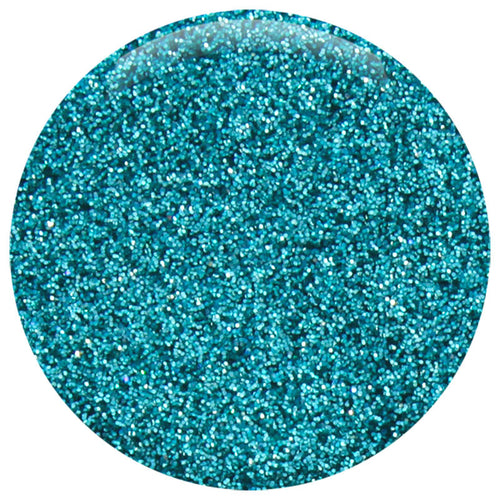 Ocean Spray Jewel – Bulk