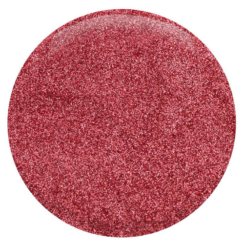 Rose Copper Extra Fine Glitter .004""