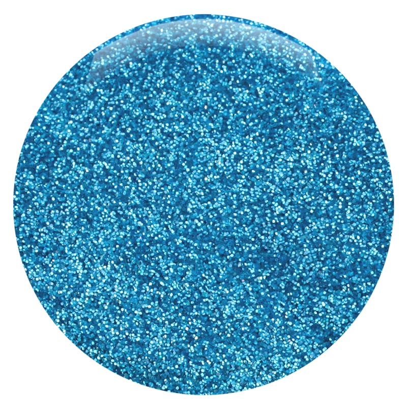 Ocean Blue Jewel – Bulk