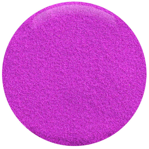 "Electric Purple .008"" - Bulk"
