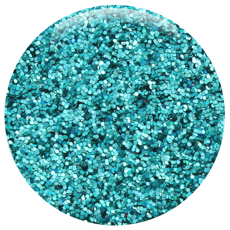 "Ocean Spray Jewel Hexagon .015"" – Bulk"