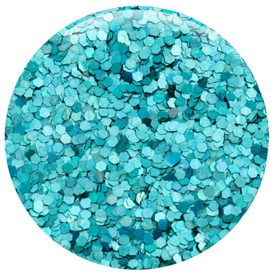 Ocean Spray Jewel Hexagon .040""